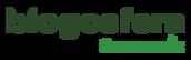 Blogosfera Thermomix®